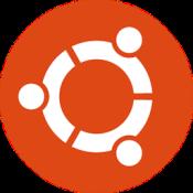 Sicurweb può essere installato sui nostri server in CLOUD