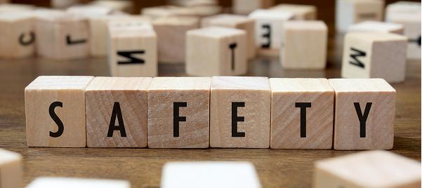 modifiche avvenute in questi anni in relazione al documento di valutazione dei rischi, al documento unico di valutazione dei rischi interferenti e ai modelli semplificati di PSC, POS, PSS e Fascicolo dell'Opera.