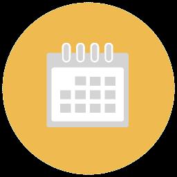 CalendarioDocenti