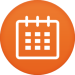 Scadenzario aziendale con filtro per tipologia, categoria, scadenza e invio notifica via mail