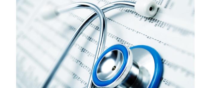La cartella sanitaria e di rischio