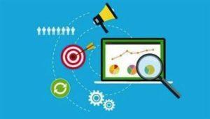Sistema gestionale formazione