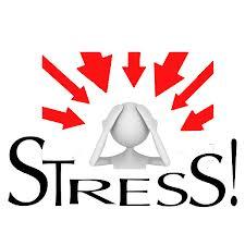 rischio stress lc