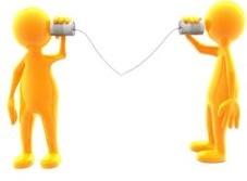 comunicazione-luoghi-di-lavoro