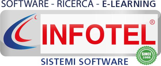 Infotel Sicurweb