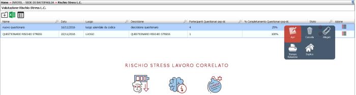 Rischio Stress L.C. Web