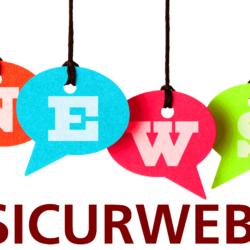 sicurweb news hse