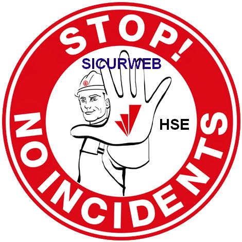 suite sicurezza lavoro