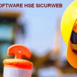 SICURWEB HSE