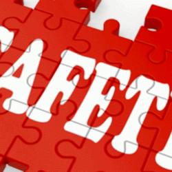safety 2017
