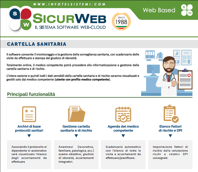 cartella_sanitaria