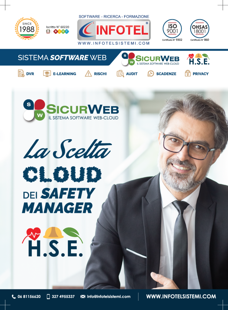 Deployment Audit Management Corrective / Preventive Actions Environmental Management Incident Management Industrial Safety Management Occupational Health Management Training Management