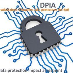 DPIA-privacy
