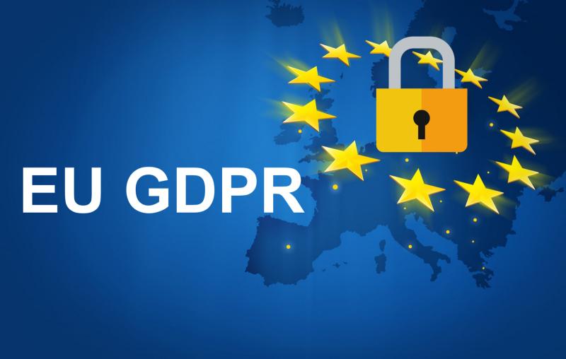 Per aiutare le aziende ad adeguarsi al GDPR, la Infotel mette a disposizione dei suoi clienti privacy dei pacchetti standard di trattamenti ed asset che possono essere caricati ed utilizzati all'interno del software.
