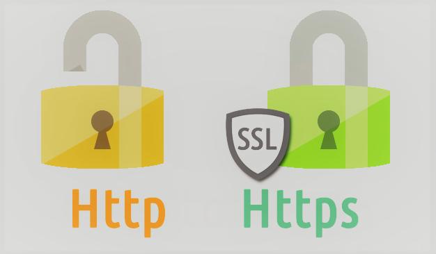 sicurweb https sicurezza