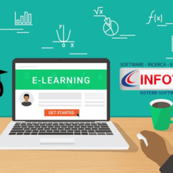elearning-software-infotel