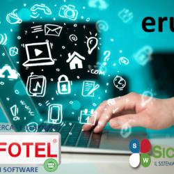 erudio_infotel