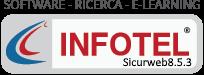 infotel_demo_hse