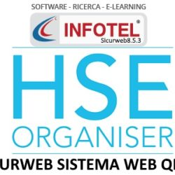 software hse