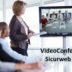 Videoconferenza_sicurwebHSE