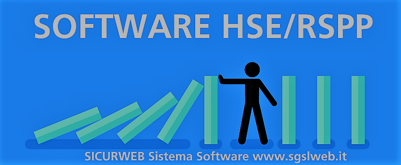 il-software-hse