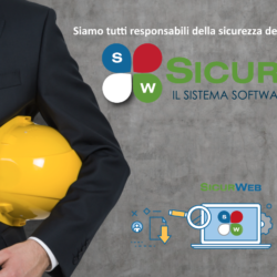 Sicurweb software rspp