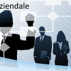 la-formazione-aziendale