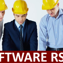 SOFTWARE-RSPP