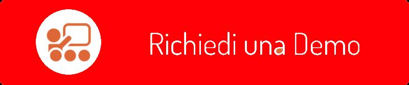richiedi-demo sicurweb