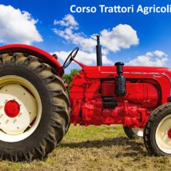 trattori_agricoli-forestali