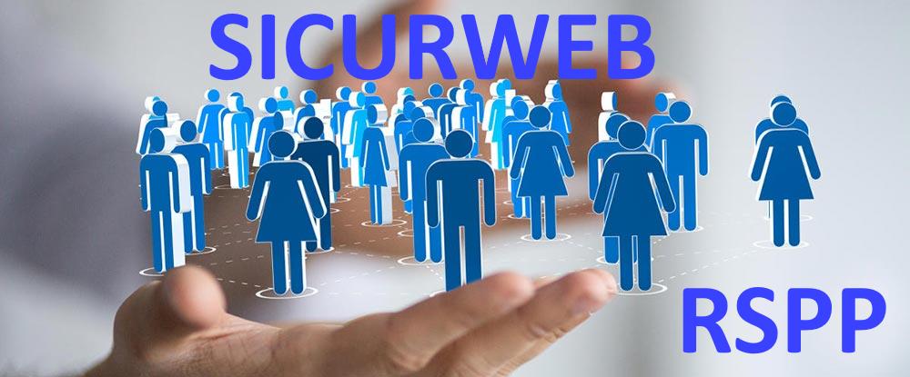 Sicurweb-rspp