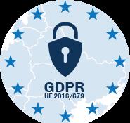 AD UN ANNO DALL'ENTRATA IN VIGORE DEL NUOVO REGOLAMENTO EUROPEO 679/2016 SULLA PROTEZIONE DEI DATI PERSONALI