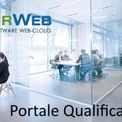 sicurweb_qualifica_fornitori