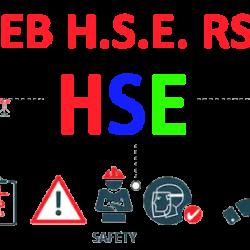 sicurweb_891_rspp