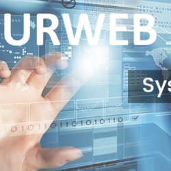 Software Sicurweb