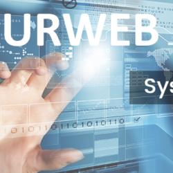 Software Sicurweb