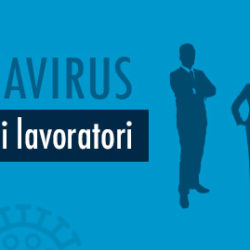 Corso e-learning Covid 19