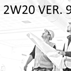 SICURWEB 9.2 ELENCO NUOVE FUNZIONALITÀ