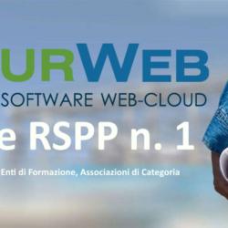 sicurweb-1
