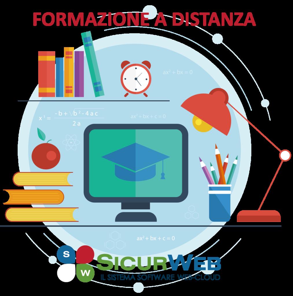 <!-- wp:paragraph --> <p>Con <strong>ERUDIO SICURWEB</strong> puoi gestire <strong>progetti finanziati</strong> e attività formative a catalogo, <strong>corsi per occupati e non occupati, corsi aziendali, formazione sulla sicurezza, informatica, lingue, corsi per apprendisti, corsi di aggiornamento, seminari, formazione blended in aula e a distanza (F.a.d.) Formazione 4.0, tirocini e stage.</strong></p> <!-- /wp:paragraph -->