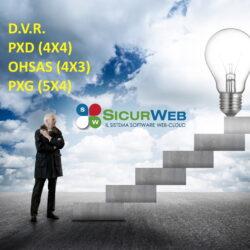 SCHEMA D.V.R. 2K20
