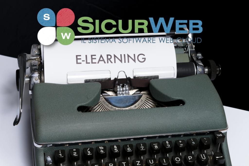 e-learning formare vantaggi