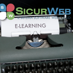 e-learning formare vantaggi