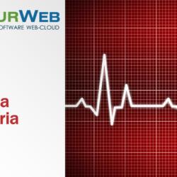 SICURWEB HSE consente il monitoraggio e la gestione della sorveglianza sanitaria, con scadenzario delle visite da effettuare e stampa del giudizio di idoneità