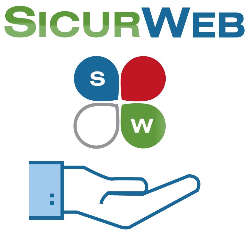 sicurweb-sanità