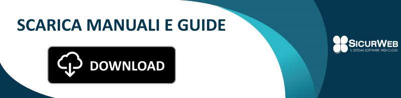 sicurweb manuale
