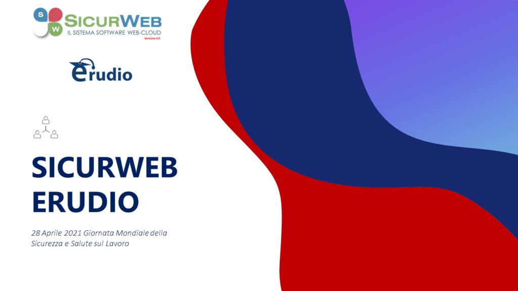 Sistema software via web